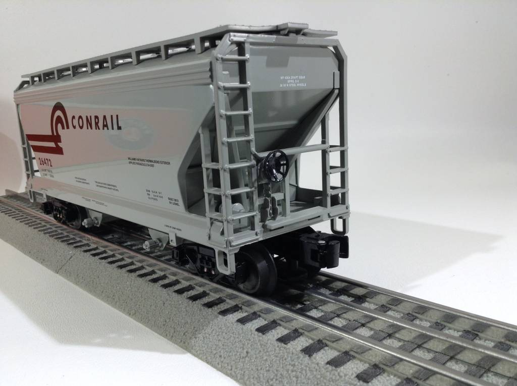Kato N Scale Track Plans Small N Scale Train Layout moreover KATO 70148022 N Centram 9000 Centram Silver as well Model Train Power Lines also 148 Scale Vehicles also Ho Track Dimensions. on kato n scale train engines