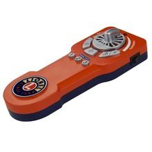Lionel Universal LC/LC + Remote Controller # 6-83071