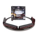 Lionel O Hogwarts Express LionChief® Set with Bluetooth® # 6-83972
