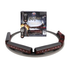 Lionel O Hogwarts Express LionChief® Set with Bluetooth® # 6-83972