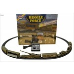 Model Power US Army Missile Force Set # 1068