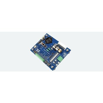ESU LokSounds ESU LokSound Decoder Tester # 53900