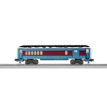 Lionel O The Polar Express™ Combination Car # 6-84600