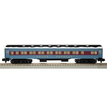 American Flyer S  TThe Polar Express™ Hot Chocolate car # 6-44131