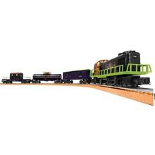 Lionel O End of Line Express LionChief Set # 6-85253
