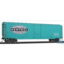 Walthers HO New york Central Boxcar # 931-1403
