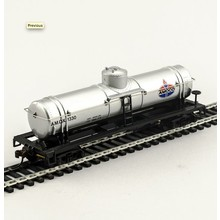 Mantua Mantua HO Amco Single dome Tank Car # 732186