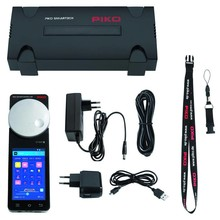 PIKO DCC Smartcontroller Basic Set # 55040  ( All Scales )