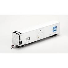 Athearn Genesis Union Pacific Sound Reffer Car # ATHG63368