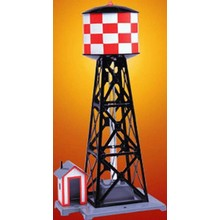 American Flyer S # 772 Water Tower # 6-49809 TOT93