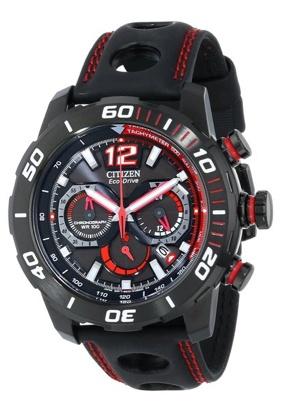 Citizen Watch CA4085-08E Men's Watch