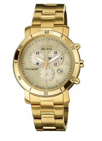Citizen Watch FB1342-56P