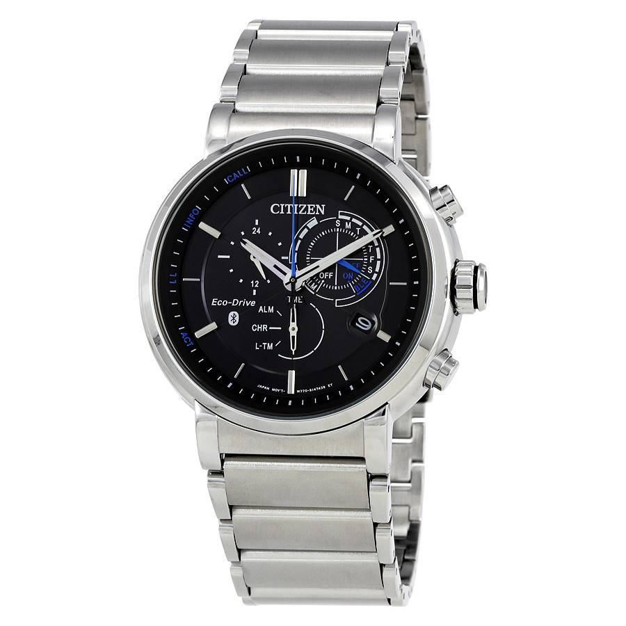 Citizen Watch BZ1000-54E