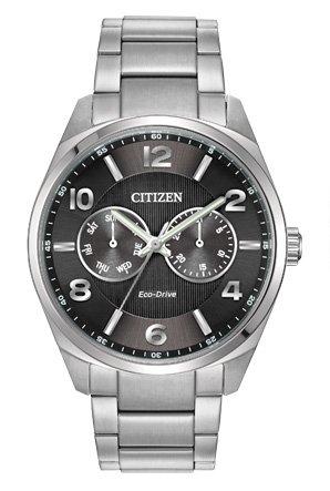 Citizen Watch AO9020-84E