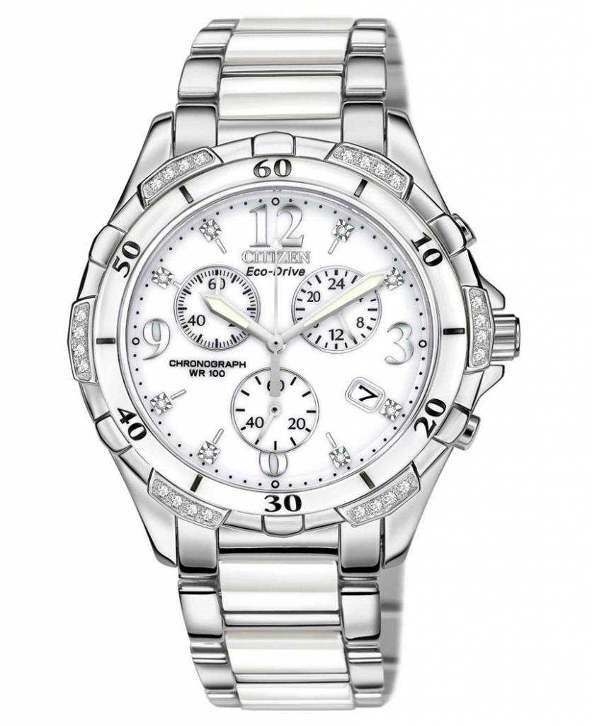 Citizen Watch FB1230-50A