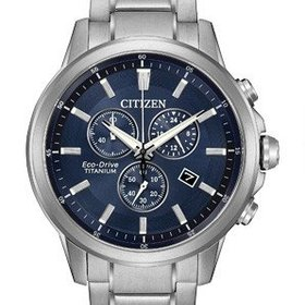 AT2340-56L Men's Watch