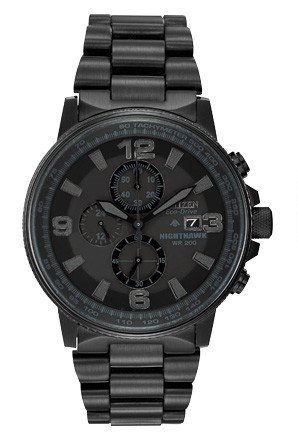 Citizen Watch CA0295-58E