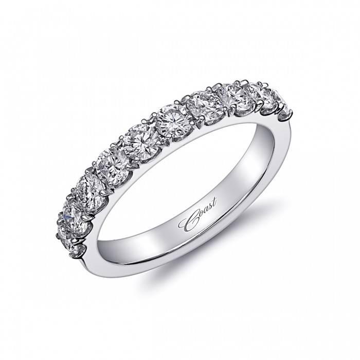 Diamond Shire Wedding Ring Sciencewikis