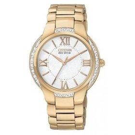 Lady's Watch EM0093-59A