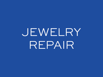 Freedman Jewelers - Jewelry Repair