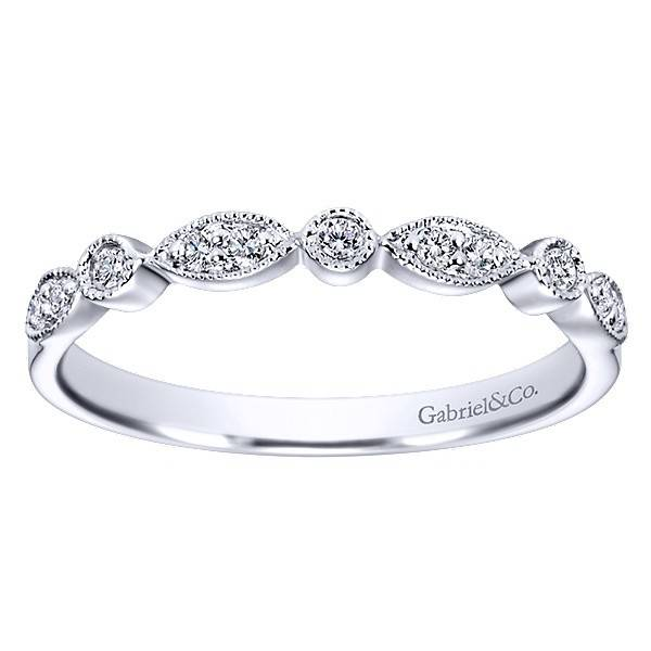gabriel wb3848 diamond antique style band freedman jewelers