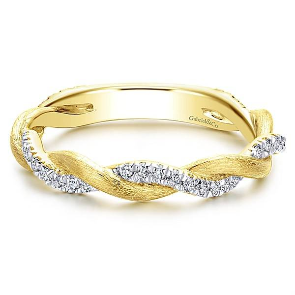 twisted photo bangles carat gold bangle