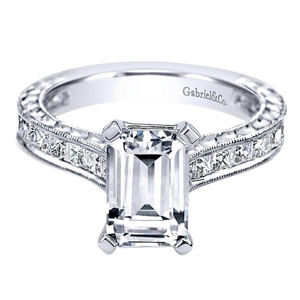 ring jewelers product click diamond rings anthonys s stones jewellery stone anthony emerald cut