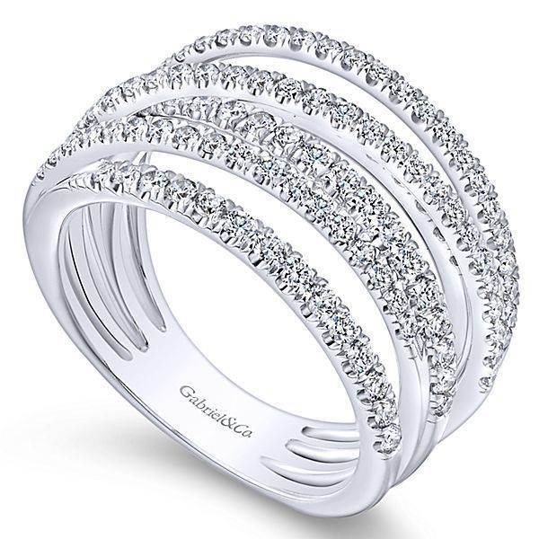 but many band gold rings pin bands like quite not this i wedding ring multiple diamonds rose