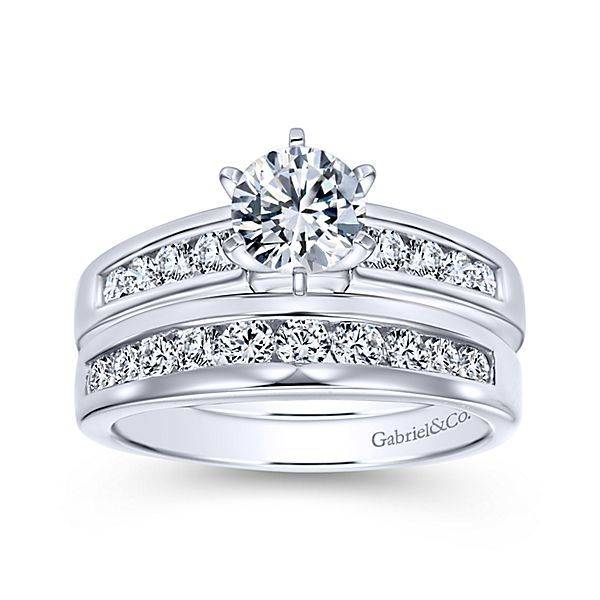diamond products ring barkev princess barkevs rings set grande cut channel white engagement s gold