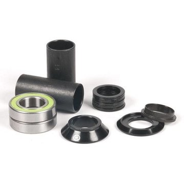 Echo Spanish Bottom Bracket