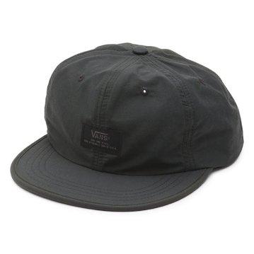 Vans Eaton Unstructured Hat