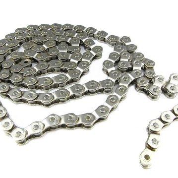 KMC HL710 Half Link Chain