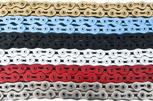 KMC 710SL Chain