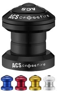 Crossfire Headset