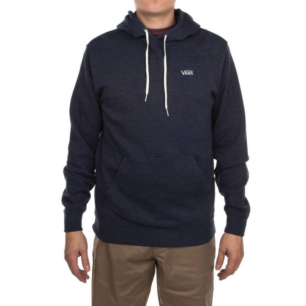 vans pullover hoodie