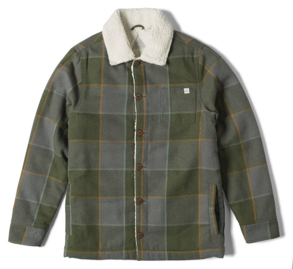 Altamont Levine Jacket
