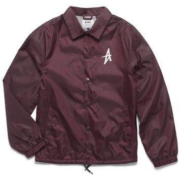 Altamont Parrick Coach Jacket