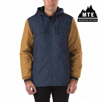 Vans Winnipeg Mountain Edition Jacket