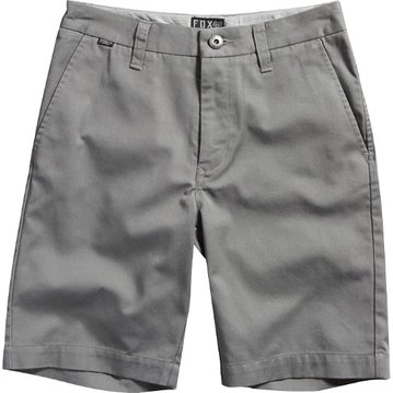 Fox Head Boys Essex Short