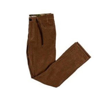 Chief Corduroy Pants