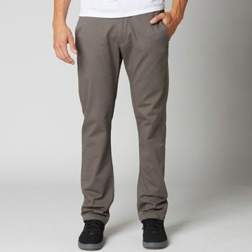 Fox Head Selecter Chino Pant