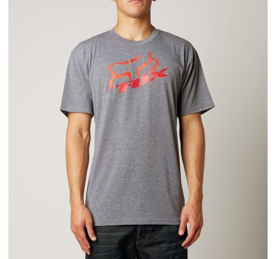 Fox Head Instant Tech Tee