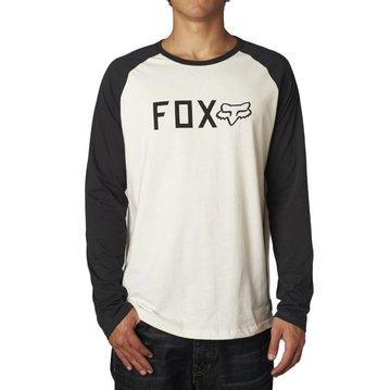 Fox Head Shockbolted LS Shirt