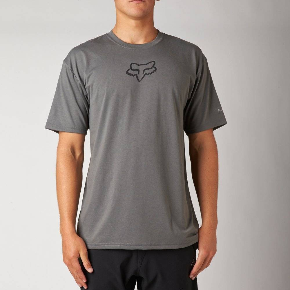Fox Head Tournament Tech Tee