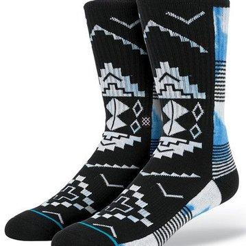 Instance Paca 2 Sock