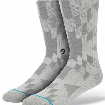 Instance Raleigh Sock