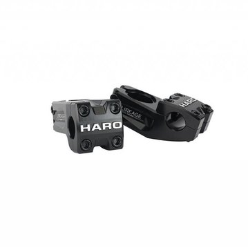 Haro Lineage Front Load Stem