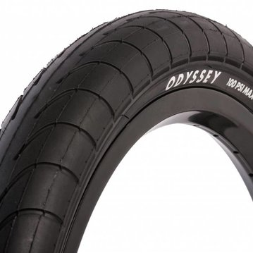 Odyssey Pursuit Tire