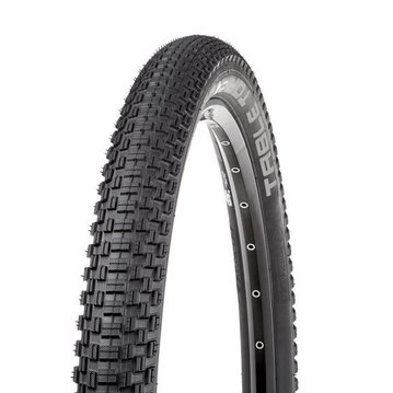 Schwalbe Table Top Tire