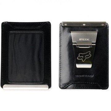 Fox Head C-Note Wallet